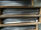 """Leva di pneumatico di Zincification per il pneumatico di riparazione (10 """")"""