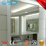 Module neuf d'acier inoxydable de modèle pour la salle de bains (BY-B6040)