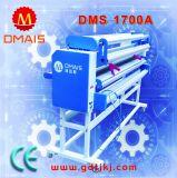 """DMS 63 """" Brede het Lamineren van het Broodje van het Formaat Multifunctionele Machine"""