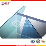 Polycarbonat-festes Blatt für Reklameanzeige-Vorstand-Material