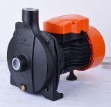 Bomba de água 1HP centrífuga da superfície da alta qualidade da série do CPM com o Ce aprovado