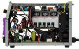 Machine de découpage rapide d'inverseur de transistor MOSFET (COUPURE 40)