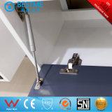 Шкаф стены ванной комнаты изделий самого лучшего цены санитарный (BY-X7092)
