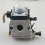 Vergaser für Abwechslung Stihl C1q S42c Zama-C1q-S42c