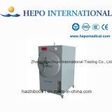 Autoclave a vapore ad alta pressione di vuoto automatico di qualità superiore di impulso (HP-BAC75A)