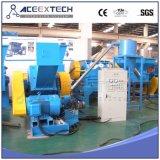 Пластичная труба PVC задавливая машину (UPT до 315mm)