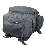 sacs tactiques durables extérieurs populaires de sac à dos de Camo de couleurs de 600d Oxford 5