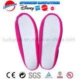 Ботинки балета, мягкая обувь для девушок