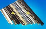 Grafiet Gevulde Verpakking PTFE