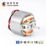 방수 RoHS ETL ISO 콩 주스 제작자 모터 효율성 0.7