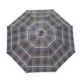[ألد من] يمشي عصا مظلة, [ولك ستيك] مظلة