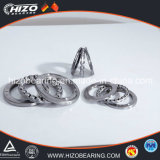 El fabricante del cojinete de empuje/empujó los rodamientos de bolas/los rodamientos de rodillos (los 51138/51138M)