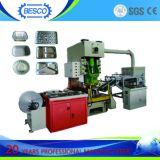 CNC de Lijn van de Vervaardiging van de Pers van de Rol, Automatisch het Voeden Apparaat
