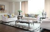 Nuevos muebles S6937 de la tela del diseño