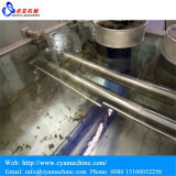 PE/PP Monofilament Drawing Machine per Fishnet, Industrial Brush