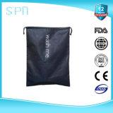 ポリエステルShoppping袋の携帯用Foldable世帯の洗濯袋