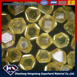 Diamante Abrasive Powder per Making Diamond Blade