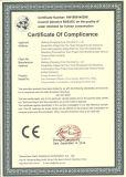 Cloruro industrial de Polyaluminum del grado (PAC) para el tratamiento de aguas residuales