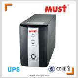 Linha UPS interativo 500va/600va/800va/1000va