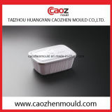 Высокое качество пластиковых тонкой стенки Контейнер Плесень