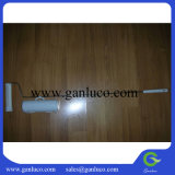 Rodillo de papel pegajoso de la pelusa de Gr9116L