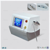 Оборудование красотки васкулярной обработки Rbs медицинское