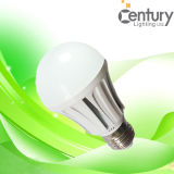 8W 640-680lm E26/E27/B22 SMD2835 Indoor Lighting LED Globe Bulb LED Globe Light LED Bulb Lamp