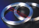 Heißer eingetauchter galvanisierter Stahldraht /Zinc, das Draht/galvanisierten Draht beschichtet