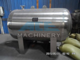 200ガロン水貯蔵タンク(ACE-CG-V9)