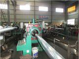304 de Slang van de Vlecht van de Draad van het Flexibele Metaal van het roestvrij staal