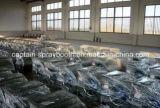 살포 부스를 위한 세륨 Certifitace 고품질 배기 엔진