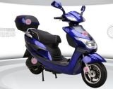 Da motocicleta padrão do Ce E-MARK da CEE de Europa motocicleta 2016 elétrica