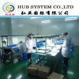 Cartuchos de impresora de cartucho / tóner para HP Q7516A (HP 16A) / HP CE255A (HP 55A) / HP CC364A (HP 64A) - Reconocido OEM Holograma