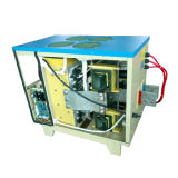 Placage machine pour Chrome, Zinc, Nickel, Or, Cuivre Rectifier