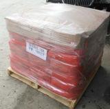 Синтетический красный цвет 130 пигмента окиси утюга для блокировки плиток блока кирпичей