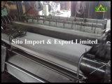 ячеистая сеть фильтра 304/316L сплетенная нержавеющей сталью