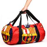 Nuovi sacchetti su ordinazione di calcio di alta qualità di disegno con il prezzo basso