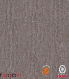 De uitstekende kwaliteit past Muur aan Muur Tapijt van het Huis van het Tapijt het Warme aan