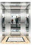 Цена лифта пассажира Taishan