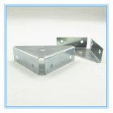 Metal modificado para requisitos particulares OEM del hardware que estampa la parte