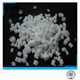 Granule noir d'ABS/résine réutilisée d'ABS de /Black de granules d'ABS