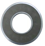 304 316 paquetes de filtro de la protuberancia del acero inoxidable de 4 capas