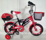 """Prezzo competitivo 12 di vendita calda """" /16 """" /20 """" di bici dell'adolescente (FP-KDB-17018)"""