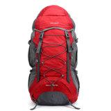O lazer impermeável por atacado que acampa caminhando a montanha Backpacks o saco