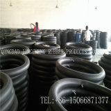 Radial-LKW-Reifen-Gefäß, inneres Butylgefäß, Korea-Technologie-Gummireifen-Gefäß 12.00r24