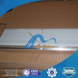 80g Zinc. Steel galvanizado Ceiling Tee Grid (38H, 32H)