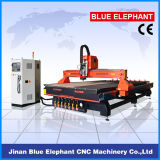 ATC Wood Router China-Linear CNC 1325 Machine für Wood Carving