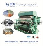 [ببر بولب] بيضة علبة صينيّة يجعل آلة