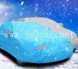 De auto voorziet de Dekking van de Auto van Oren (jsd-Q0023)