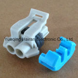 Delphi Plastic Female Male Connector Terminal Housing 12059595